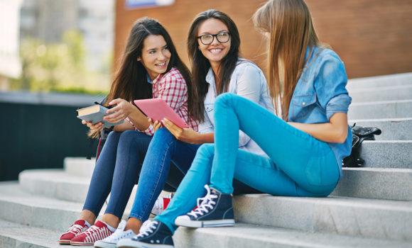 Język hiszpański dla nastolatków 11- 14 lat