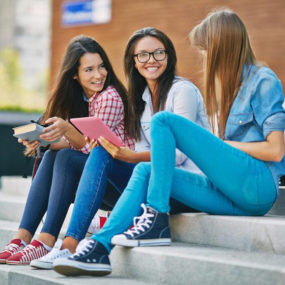 Język hiszpański dla nastolatków 13- 14 lat