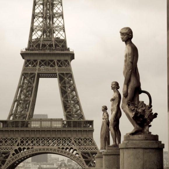 Język francuski kurs standardowy + szybka nauka słówek
