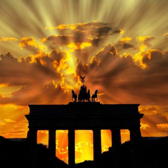 Język niemiecki kurs standardowy + szybka nauka słówek