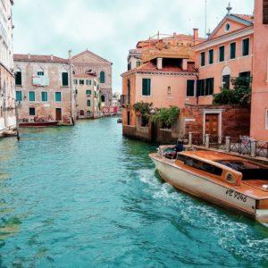Język włoski kurs standardowy + szybka nauka słówek