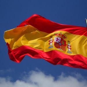 Konkurs – wygraj kurs języka hiszpańskiego!