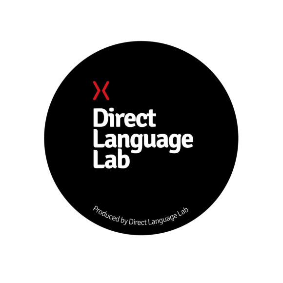 Język angielski metodą bezpośrednią Direct Language Lab dla dzieci i nastolatków