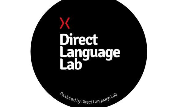Język angielski metodą bezpośrednią Direct Language Lab
